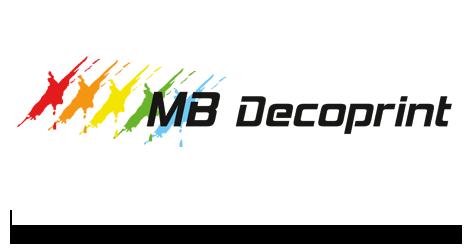 md-decoprint