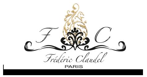 frederic-claudel