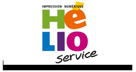 helio-service