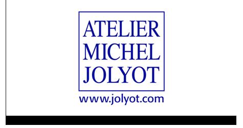 Atelier Michel Jolyot