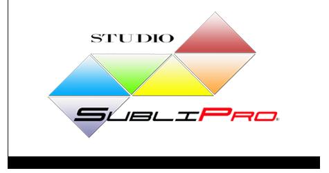 sublipro