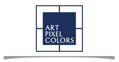 artpixelcolors